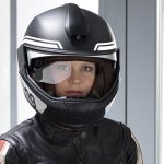 Meilleur casque moto 2016