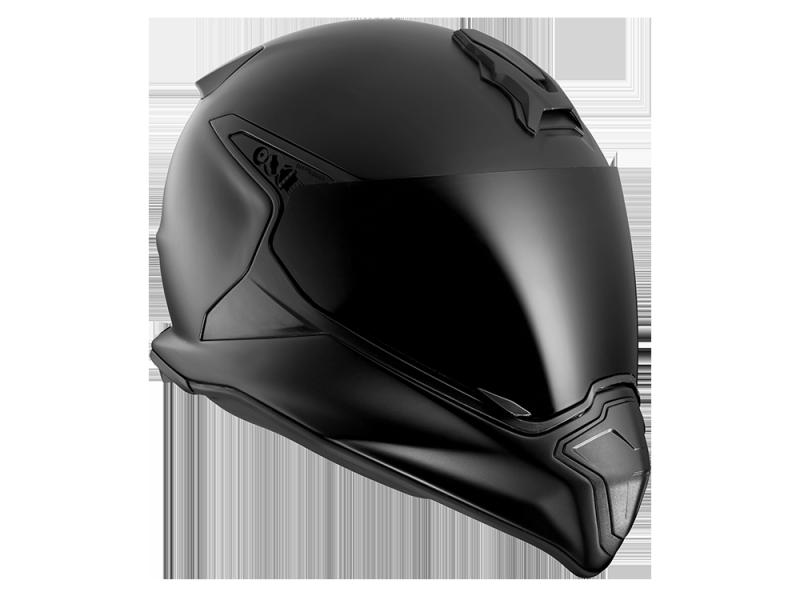 Casque Moto Bmw Idées Dimage De Moto
