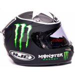 Prix casque moto integral