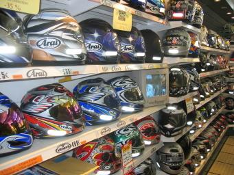 4d53c28ebe4 Magasin casque de moto - Univers moto