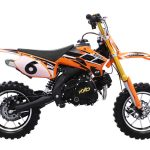 Prix mini moto cross 50cc