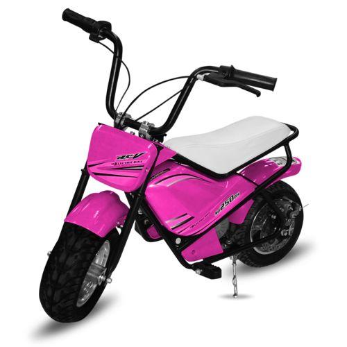 moto electrique bebe fille univers moto. Black Bedroom Furniture Sets. Home Design Ideas