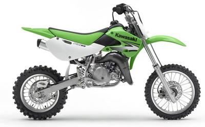 mini moto cross a vendre pas cher univers moto. Black Bedroom Furniture Sets. Home Design Ideas