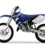 Moto cross pas cher 80cc