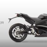 Moto zero s