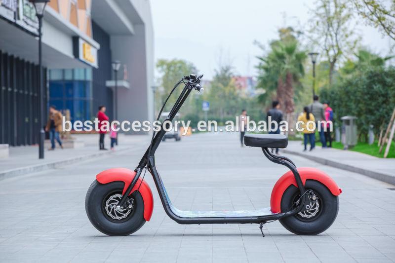 scooter electrique adulte univers moto. Black Bedroom Furniture Sets. Home Design Ideas