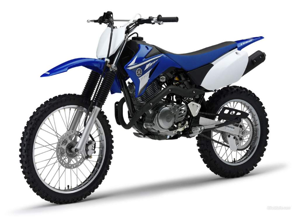 moto yamaha pour enfant univers moto