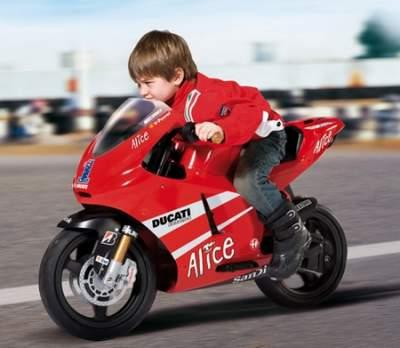 moto petit garcon univers moto