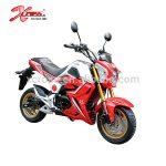 Vente mini moto