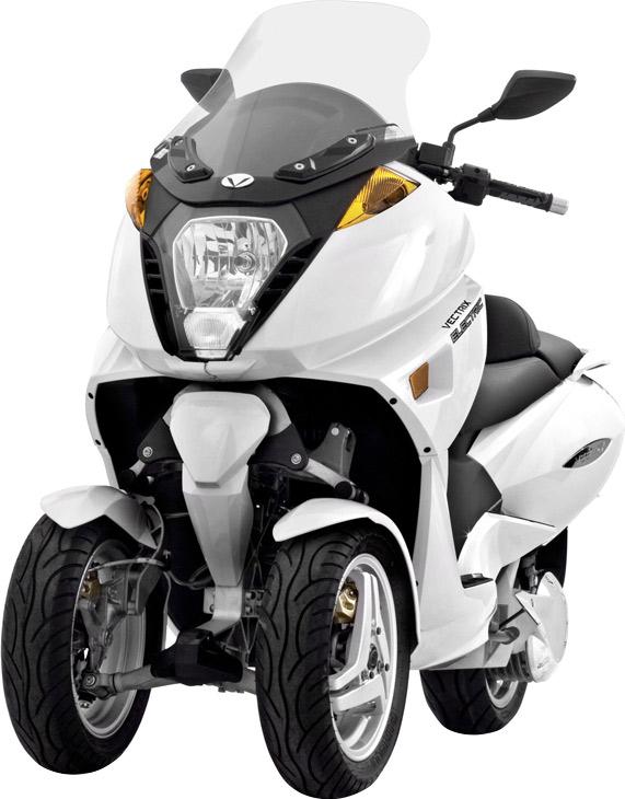 scooter 3 roues electrique univers moto. Black Bedroom Furniture Sets. Home Design Ideas