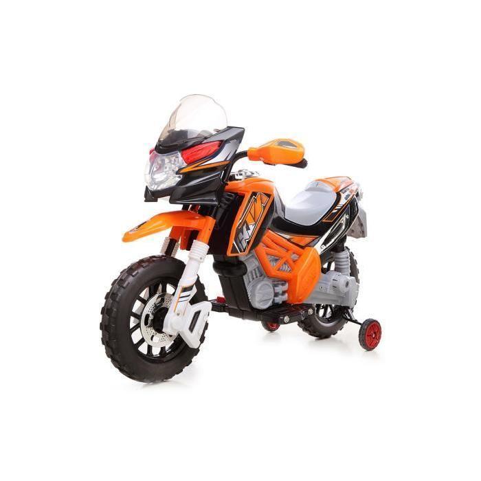 Moto cross electrique 12v univers moto - Betonniere electrique pas cher ...