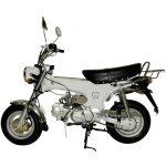 Mini moto pas cher