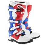 Botte moto cross