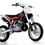 Prix mini moto cross