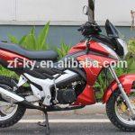 Mini moto cross 50cc a vendre