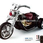 Moto electrique bebe