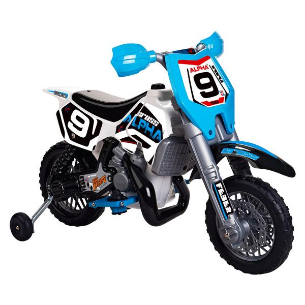 jouet moto cross univers moto. Black Bedroom Furniture Sets. Home Design Ideas