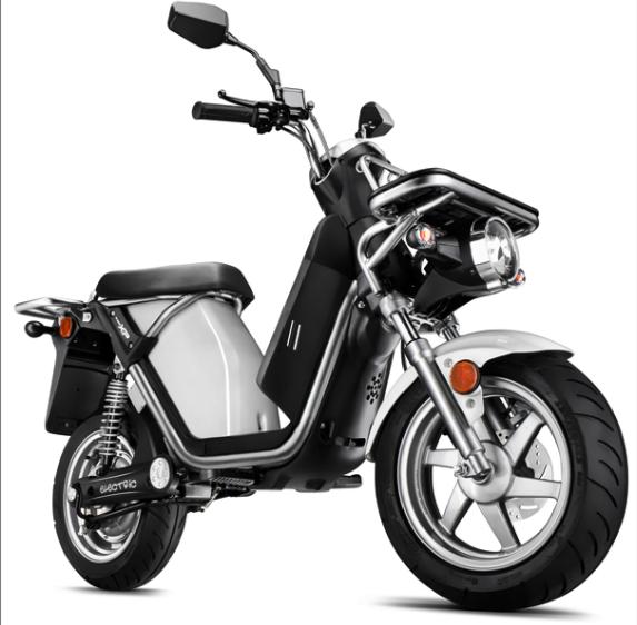 matra scooter electrique univers moto. Black Bedroom Furniture Sets. Home Design Ideas