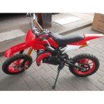 Mini moto occasion