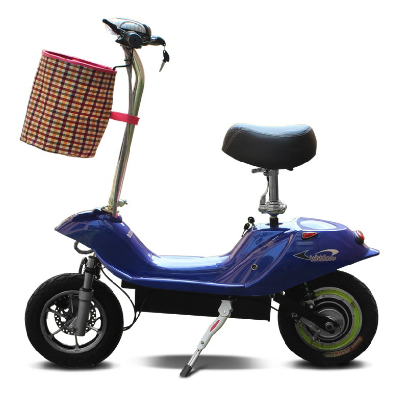 vehicule 2 roue electrique univers moto. Black Bedroom Furniture Sets. Home Design Ideas
