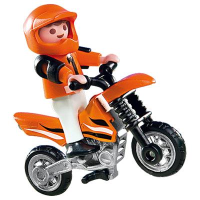 petite moto en jouet univers moto. Black Bedroom Furniture Sets. Home Design Ideas