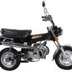 Prix de mini moto
