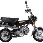Mini moto prix