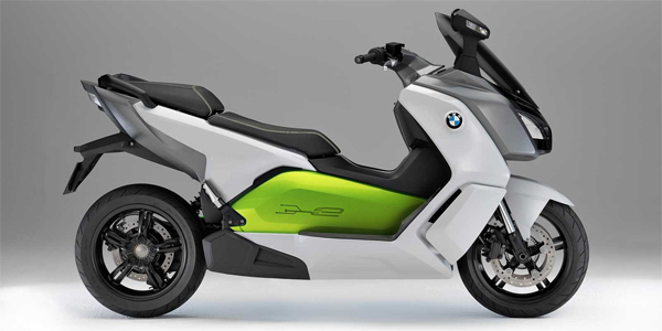 bmw moto electrique prix univers moto. Black Bedroom Furniture Sets. Home Design Ideas