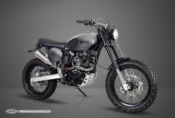achat moto 125 univers moto. Black Bedroom Furniture Sets. Home Design Ideas