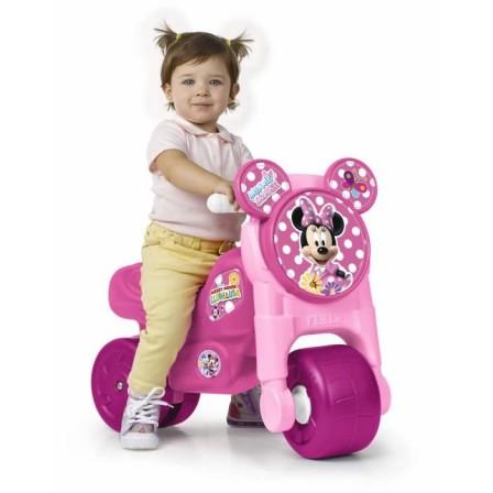 moto bebe fille univers moto. Black Bedroom Furniture Sets. Home Design Ideas