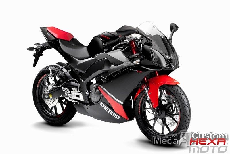moto 50cc univers moto. Black Bedroom Furniture Sets. Home Design Ideas