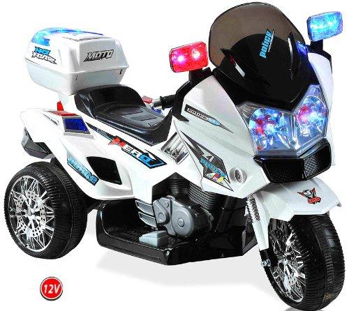 petite moto electrique pour garcon univers moto