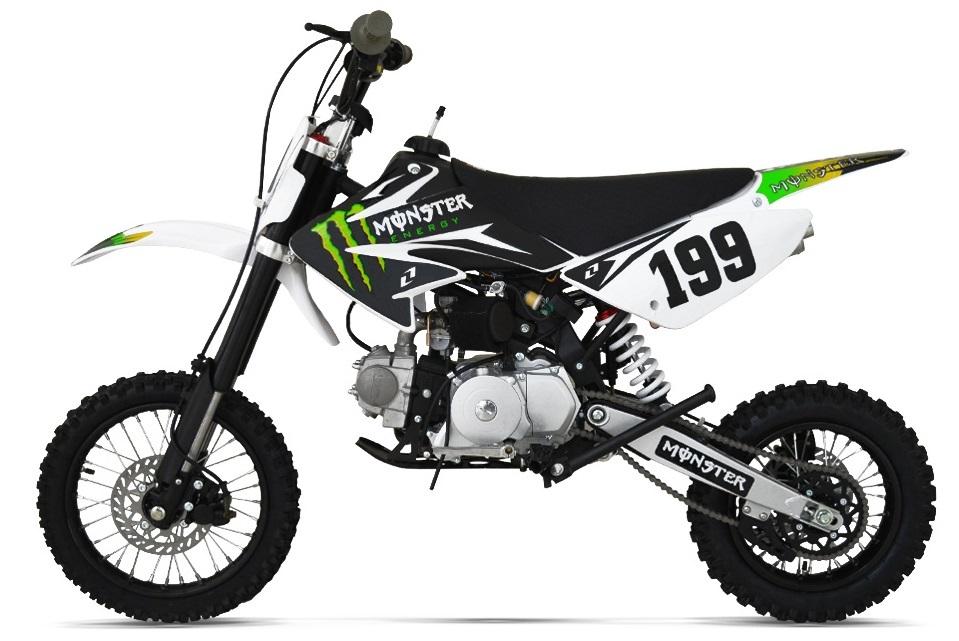 moto cross 80cc pas cher univers moto. Black Bedroom Furniture Sets. Home Design Ideas