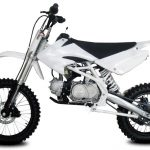 Moto cross dirt bike 50cc