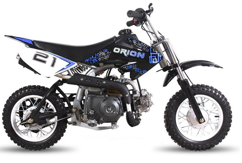 moto cross 12 ans univers moto