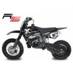 Moto cross pour 10 ans
