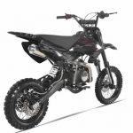 Mini moto cross occasion