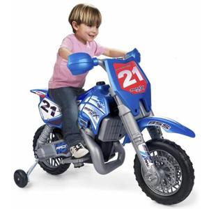 moto enfant 4 ans univers moto. Black Bedroom Furniture Sets. Home Design Ideas