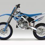 Moto cross 100cc