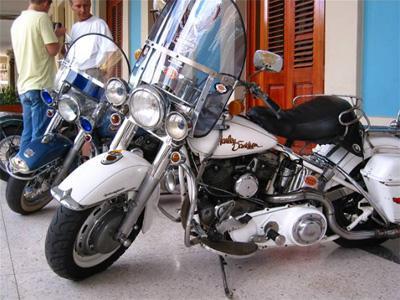 moto enfant harley univers moto. Black Bedroom Furniture Sets. Home Design Ideas
