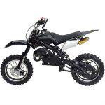 Moto cross pour 9 ans