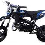 Moto cross 3 ans