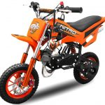 Mini moto cross pas cher