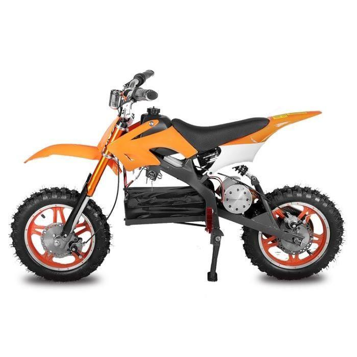 moto cross electrique adulte univers moto. Black Bedroom Furniture Sets. Home Design Ideas