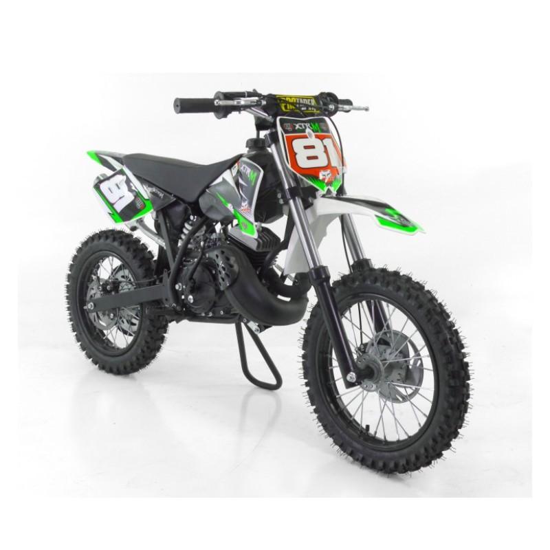 moto cross 50 cc univers moto. Black Bedroom Furniture Sets. Home Design Ideas