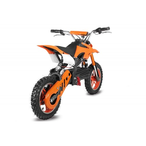 moto garcon 4 ans univers moto