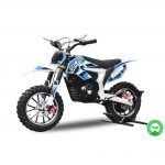 Moto electrique 1000w