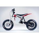 Moto cross electrique occasion