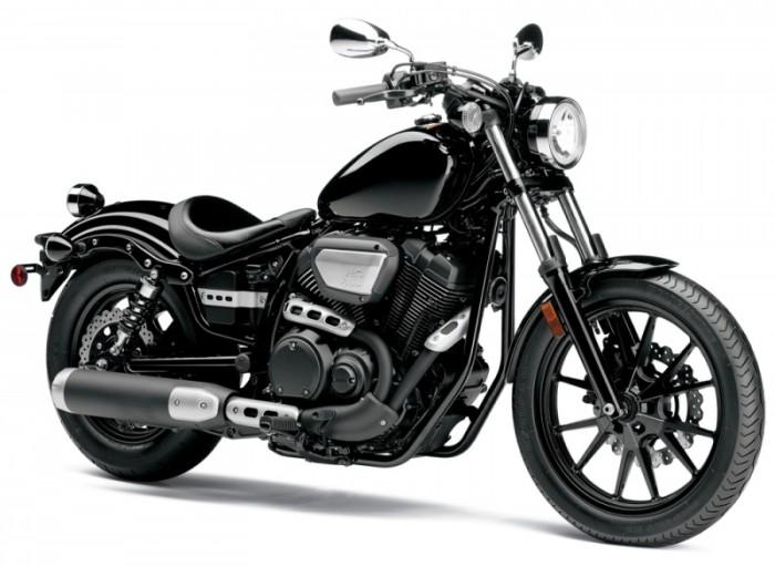 acheter une moto univers moto. Black Bedroom Furniture Sets. Home Design Ideas
