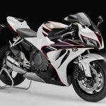 Acheter moto d occasion